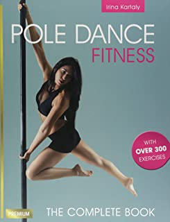 good music for pole dancing
