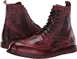 fee55c47e3f Men's Bed Stu Boots + FREE SHIPPING | Shoes | Zappos.com
