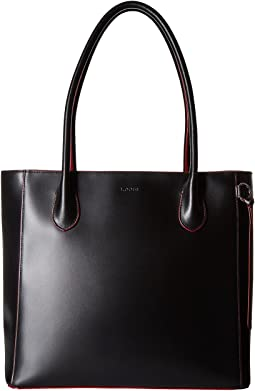 Lodis Accessories - Audrey RFID Satchel