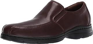 حذاء بلير الرجالي بدون رباط من Dunham