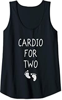 Best running for two pregnancy tank Reviews