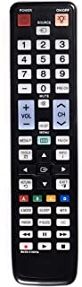 Deha Replacement for Samsung BN59-01041A Remote Control