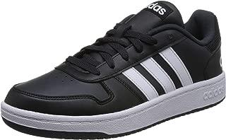 adidas Hoops 2.0 Men's Sneakers