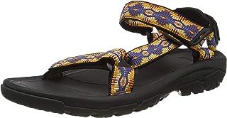 Teva Men's Hurricane Xlt2 Open Toe Sandals, One Size