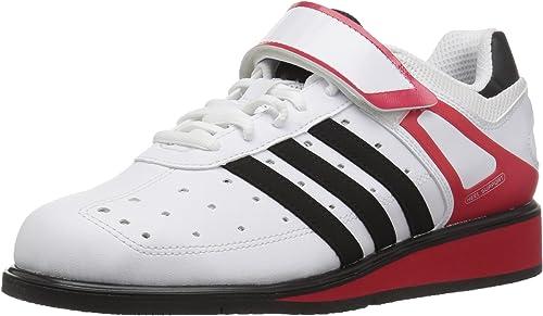 Adidas adidasPOWER II - Power II hombres