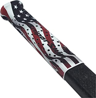 SNIPER SKIN ICT Ice Hockey Grip – Adults & Kids