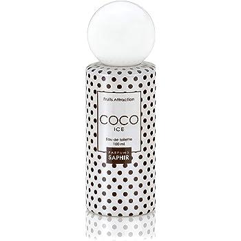 Adidas Get Ready Eau de Toilette para Mujer - 50 ml: Amazon.es: Belleza