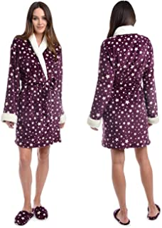 Best robe and slippers Reviews
