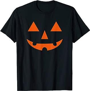 T-shirt halloween present costume shirt funny T-Shirt