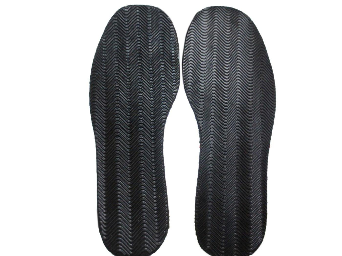 non slip shoes soles