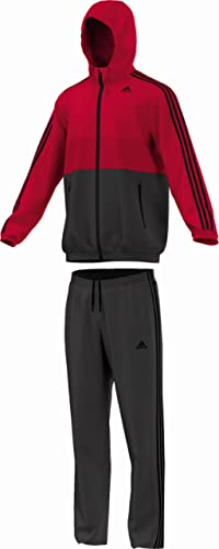 Adidas Training Costumes TS BTS