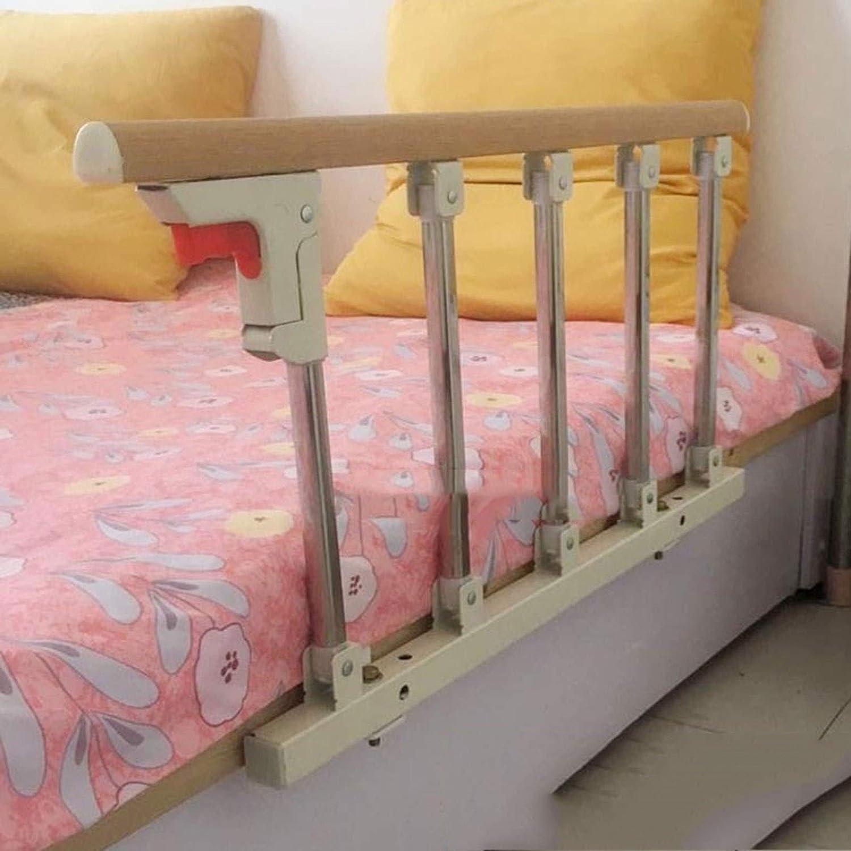 BETTKEN Folding Popular popular Bed Support Rail Assist Safety Hospital B Handle Max 69% OFF