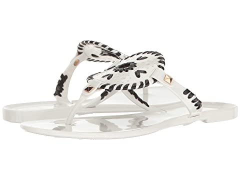4a259183a0ad Jack Rogers Georgica Jelly at 6pm