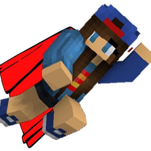 Artesanato Supergirl jogo offline