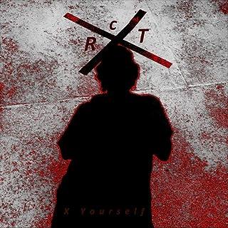 R .c. T, Arg!!