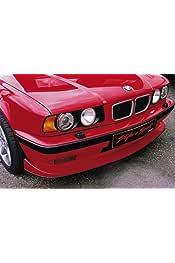 modelos de 6//88//–/11//95/sin 535 RGM FS105/frontal divisor 5/E34/