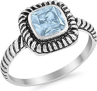 Amazon Com David Yurman Ring Jewelry Women Clothing Shoes Jewelry