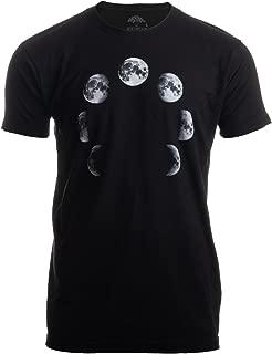 art nerd shirt