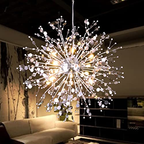 Modern Foyer Lighting: Amazon.com