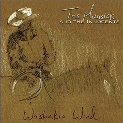 Desperate Situation By Tris Munsick The Innocents On Amazon Music Amazon Com Having lost hope < a desperate. amazon com