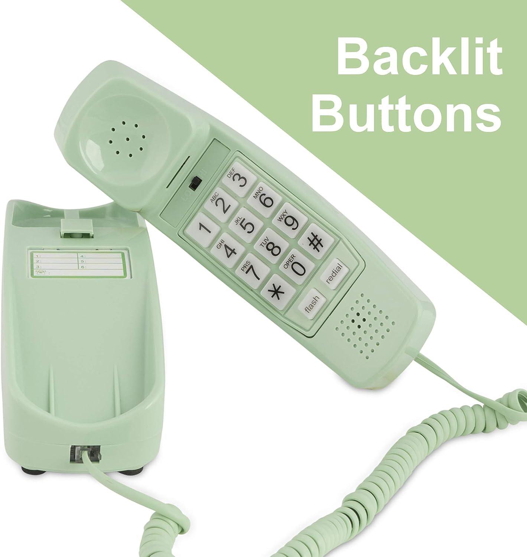 Téléphones senior