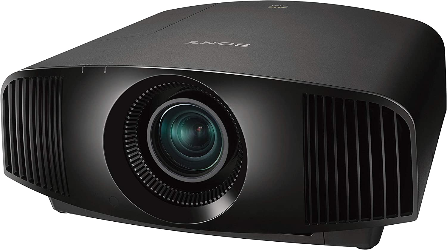 Best 4k Home Theater Projector USA 2021