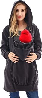 Best maternity chef jacket Reviews