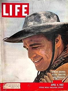 Best april 4 1960 Reviews