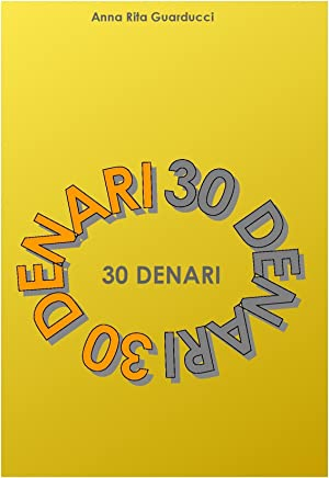30 Denari