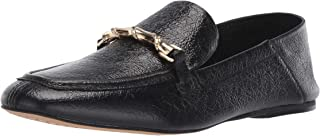 Vince Camuto Women's Perenna Loafer Flat