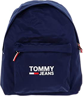 Tommy Hilfiger Accessories Cool City Backpack One Size NAVY