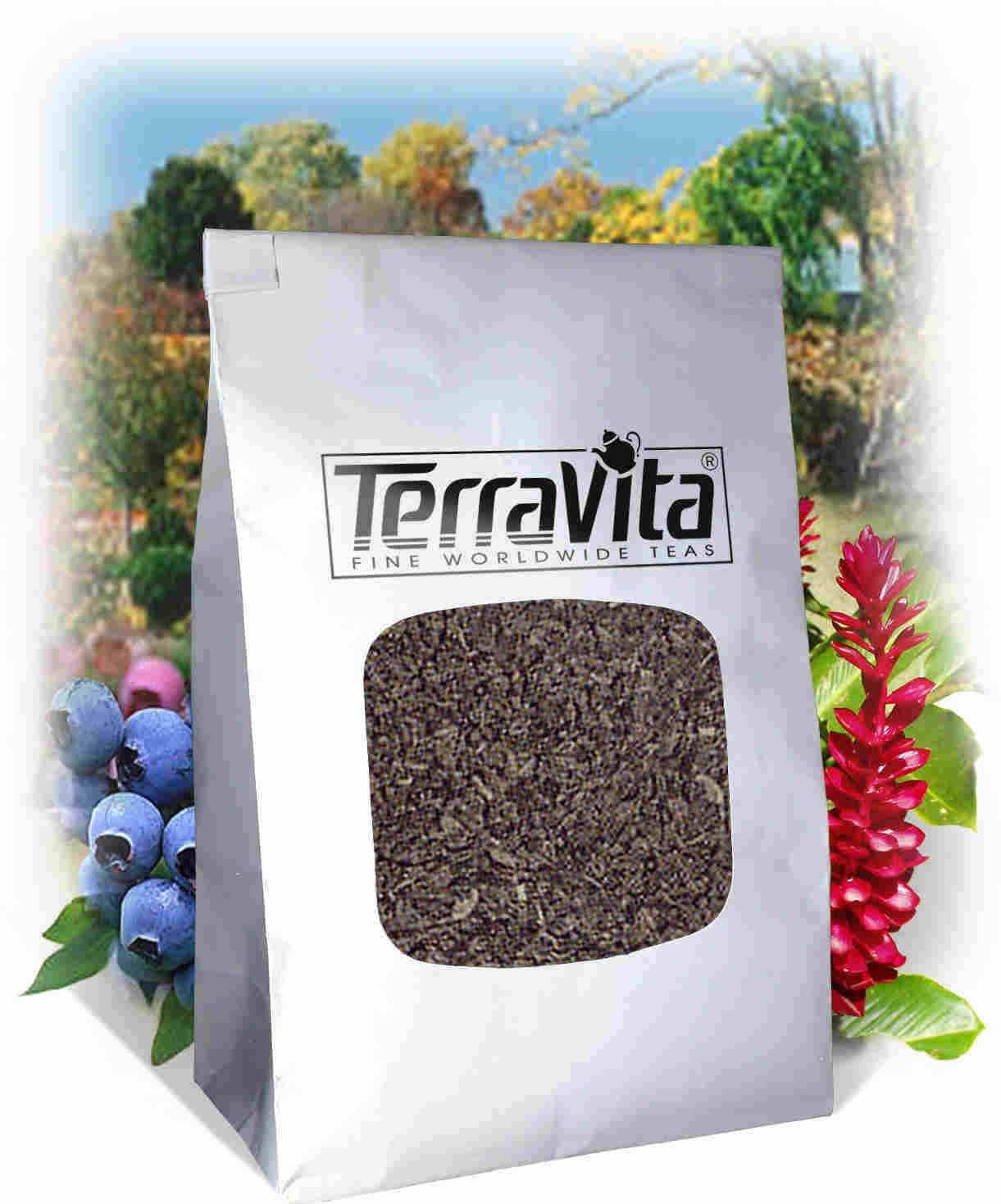 Fennel Seed Certified Organic Tea Loose 517670 oz ZIN: 4 SALENEW very popular Sales results No. 1