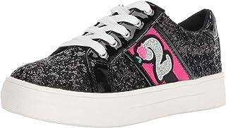 NINA Unisex-Child Hazeline-n Sneaker
