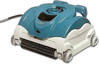 Hayward RC9740WC SharkVac XL Automatic Robotic Pool Cleaner