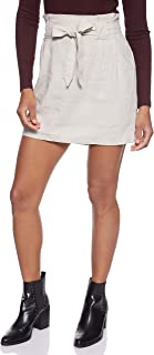 Only Women's 15177119 Skirts