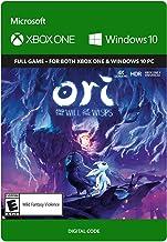 Ori and the Will of Wisps - Xbox One [کد دیجیتال]