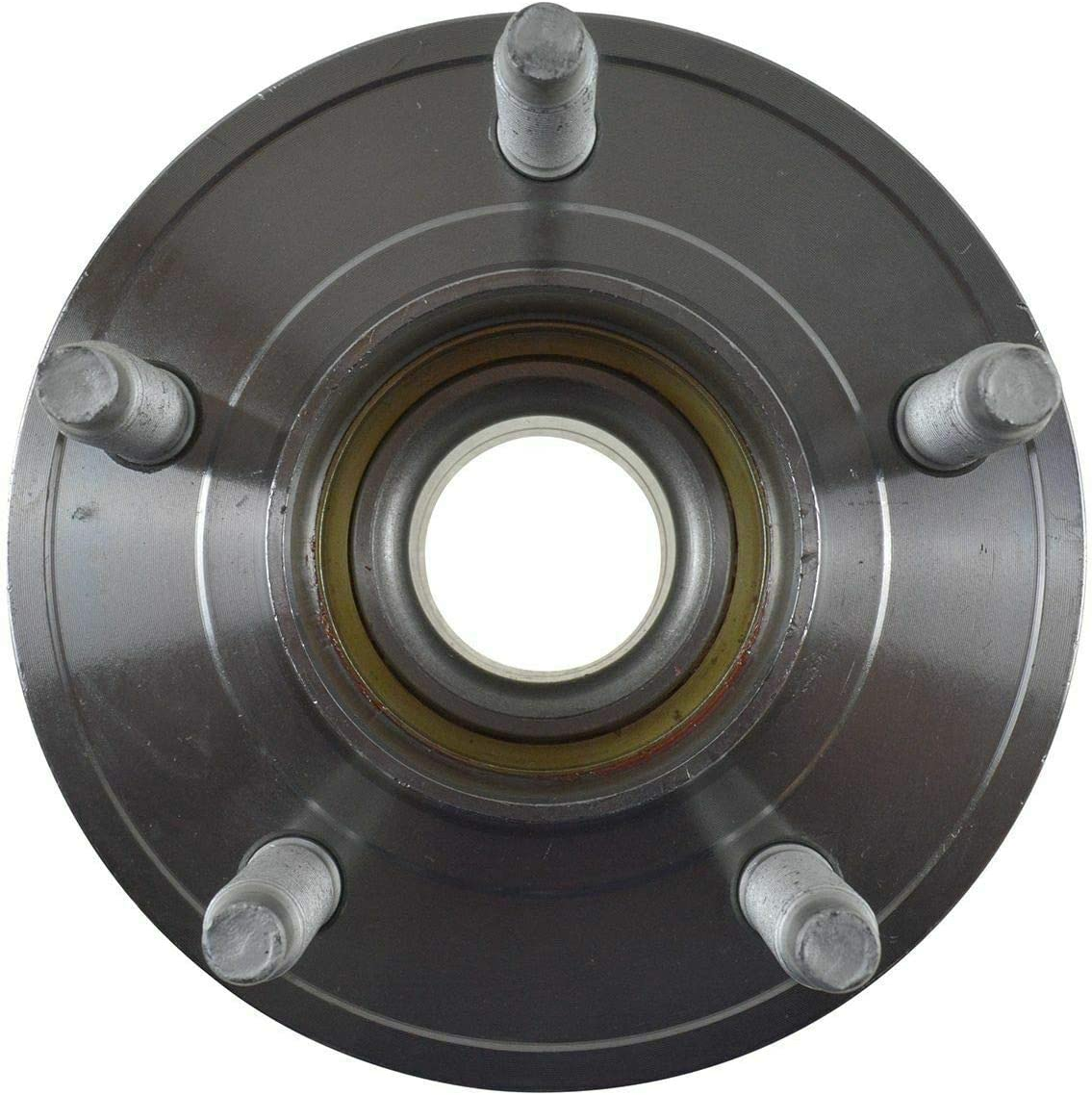 1pcs Front Side Wheel Industry No. 1 Hub specialty shop Bearing for Assembly and 513221