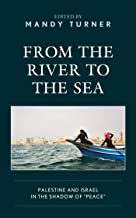 Best from the river to the sea palestine Reviews