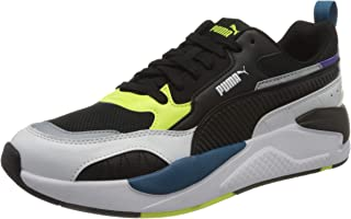 PUMA X-Ray 2 Square, Baskets Mixte
