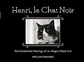 Best le chat noir christmas Reviews