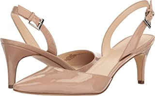 Nine West Women's Epiphany
