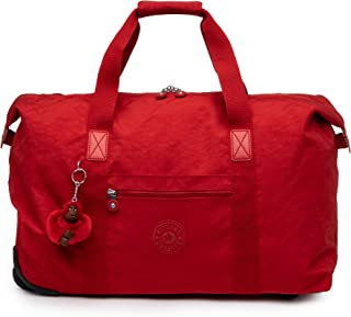 Best animal carry on luggage Reviews