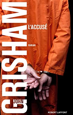 L'Accusé (Best-sellers) (French Edition)