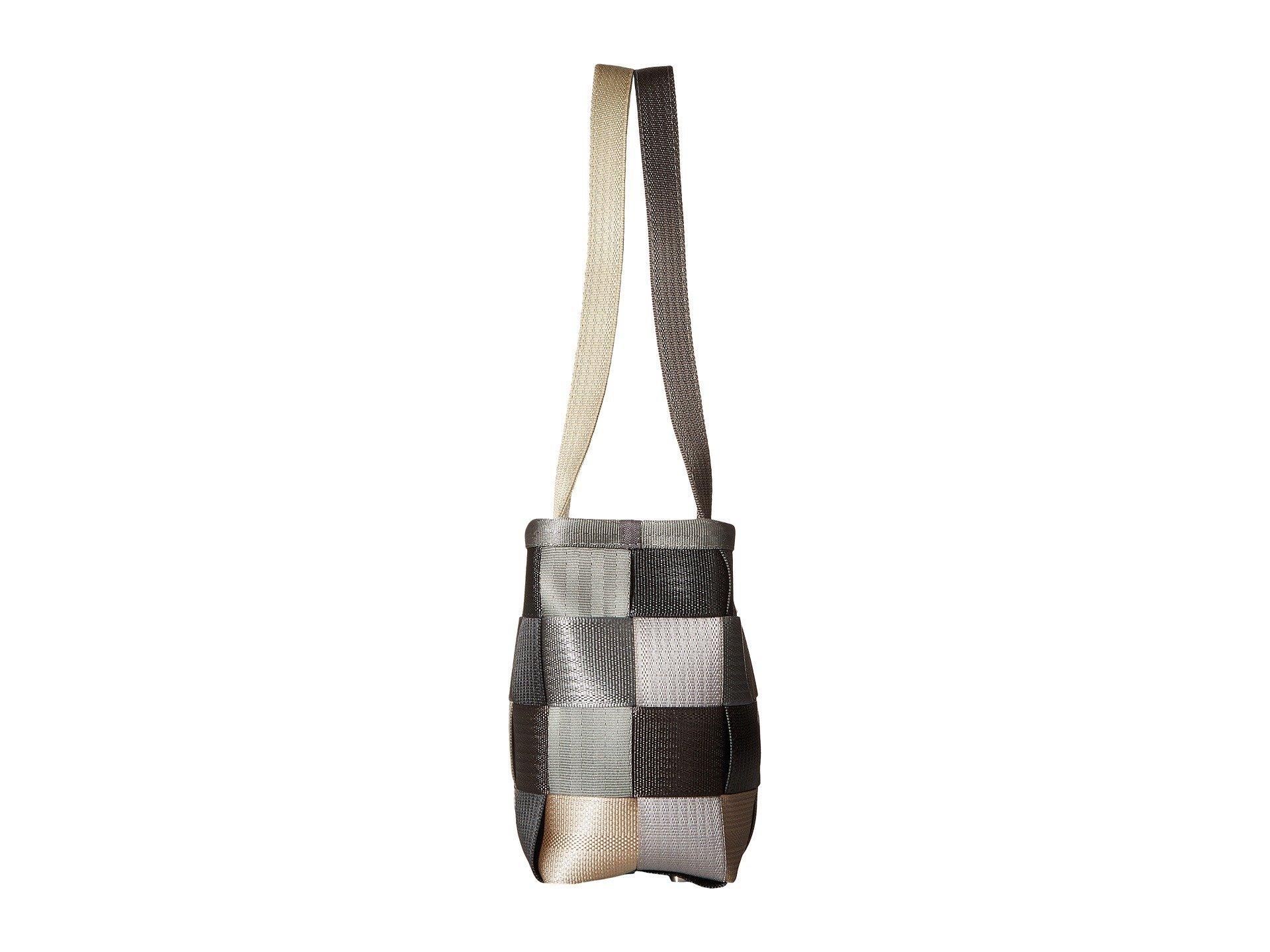 Harveys Harveys Satchel Treecycle Bag Seatbelt Seatbelt Bag 0BqwxB4a