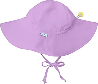 i play. Brim Sun Protection Hat   All-day UPF 50+ sun protection for head, neck, & eyes