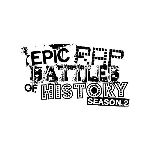 Mario Bros  vs Wright Bros  by Epic Rap Battles of History