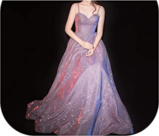 Best bling bling dress malaysia Reviews