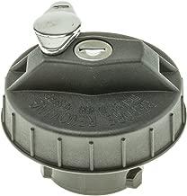 Motorad MGC-910 Locking Fuel Cap