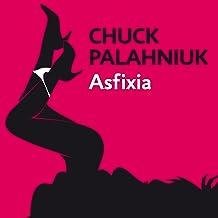 Asfixia [Suffocation]