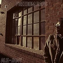 Freedom Raps [Explicit]